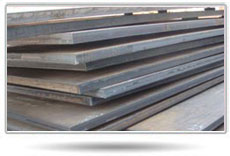 alloy-steel-plate