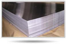 aluminium-sheet