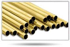 brass-pipe