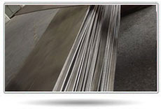 nickel-alloy-plate