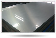 stainless-steel-plate